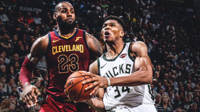 Giannis-Antetokounmpo-wants-LeBron-James-to-sign-with-Bucks-768x432