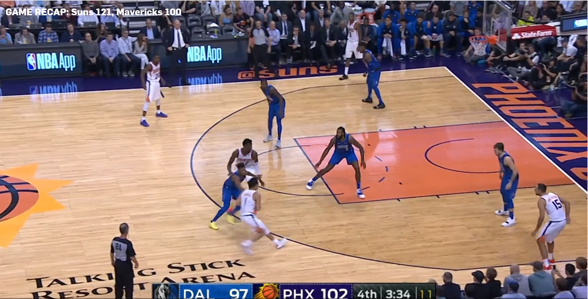 booker playmake.PNG